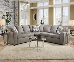 Acme Furniture 53830