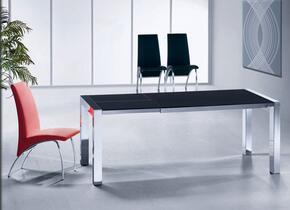VIG Furniture VGLET086