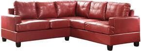 Glory Furniture G589BSC