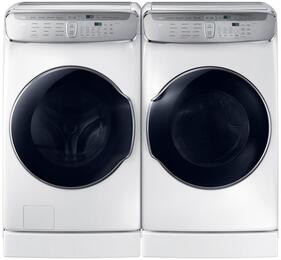 Samsung Appliance 754127