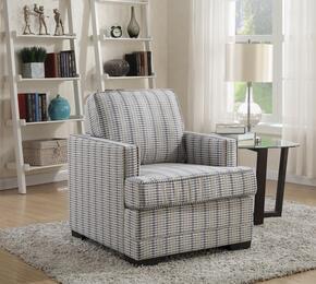 Myco Furniture 8756