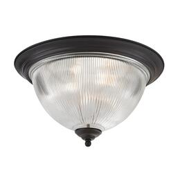 Thomas Lighting 7693FM10