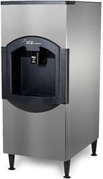 Ice-O-Matic CD40022