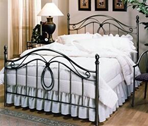 Hillsdale Furniture 167BFR