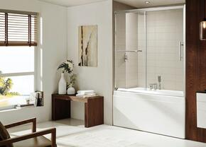 Paragon Bath 0AU211106BS