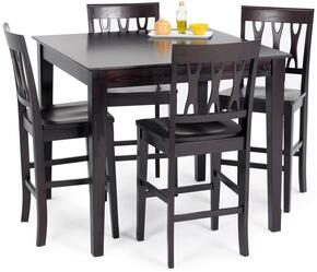 New Classic Home Furnishings 040605012
