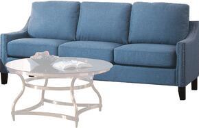 Acme Furniture 53550