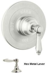 Rohl A1400LHPN