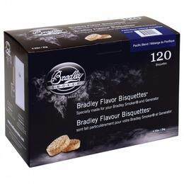 Bradley Smoker BTPB120