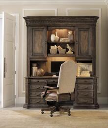 Hooker Furniture 50701046764