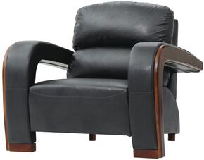 Glory Furniture G423C