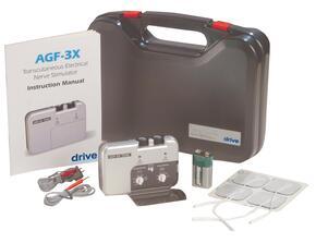 Drive Medical AGF3X