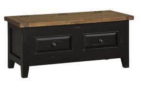 Hillsdale Furniture 5267790W