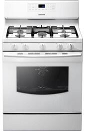 Samsung Appliance NX583G0VBWW