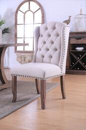 Furniture of America CM3829FSCW2PK