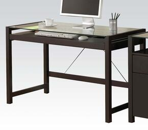 Acme Furniture 92052
