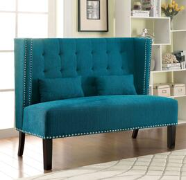 Furniture of America CMBN6226TL