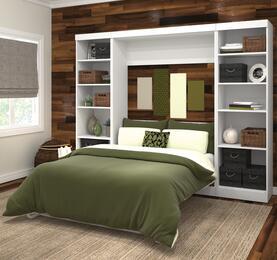 Bestar Furniture 2689317