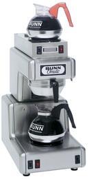 Bunn-O-Matic 208200001