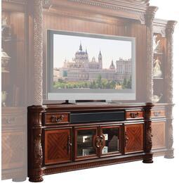 Acme Furniture 91318