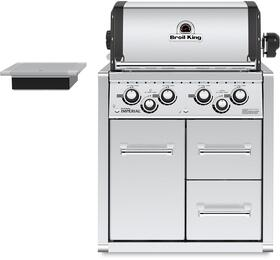 Broil King 956487