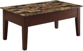 Acme Furniture 84555