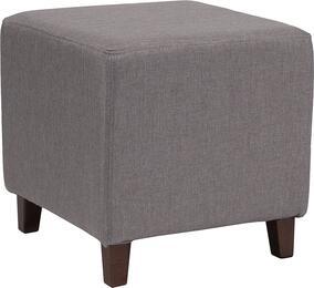 Flash Furniture QYS09LGYGG
