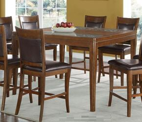 Acme Furniture 71700