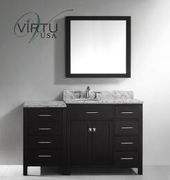 Virtu USA MS2157RWMROES