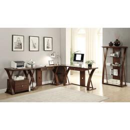 Legends Furniture ZSUZ6030