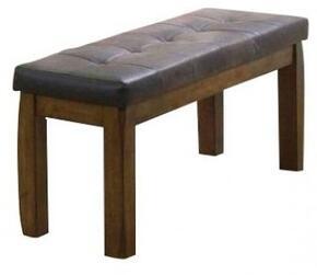 Acme Furniture 00843