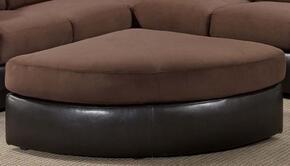 Chelsea Home Furniture 75E38832