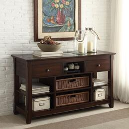 Acme Furniture 81762