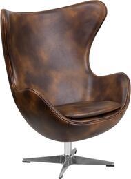 Flash Furniture ZB21GG