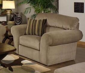 Jackson Furniture 436601191536250529