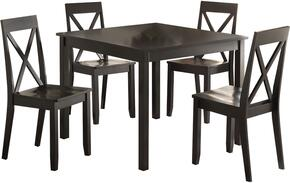 Acme Furniture 72510