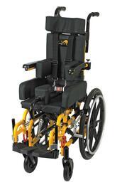 Drive Medical KG1400