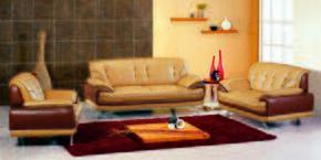 VIG Furniture VGEVSP7880