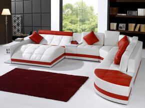 VIG Furniture VGEVSP5012