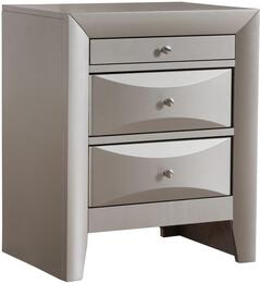 Glory Furniture G1503N