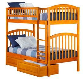 Atlantic Furniture AB64127