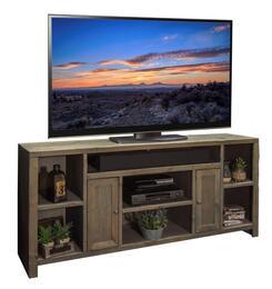 Legends Furniture JC1275BNW
