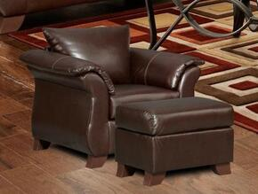Chelsea Home Furniture 6701TM