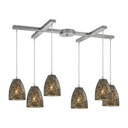 ELK Lighting 104656BRF
