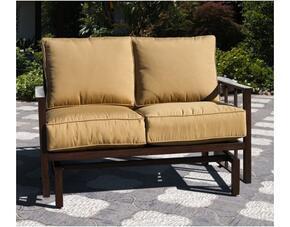 Sunny Designs 4714L2G