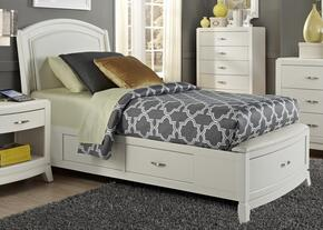 Liberty Furniture 205YBRT1S