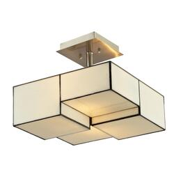 ELK Lighting 720612