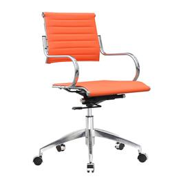 Fine Mod Imports FMI10209ORANGE