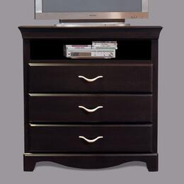 Standard Furniture 7654