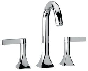 Jewel Faucets 1710269